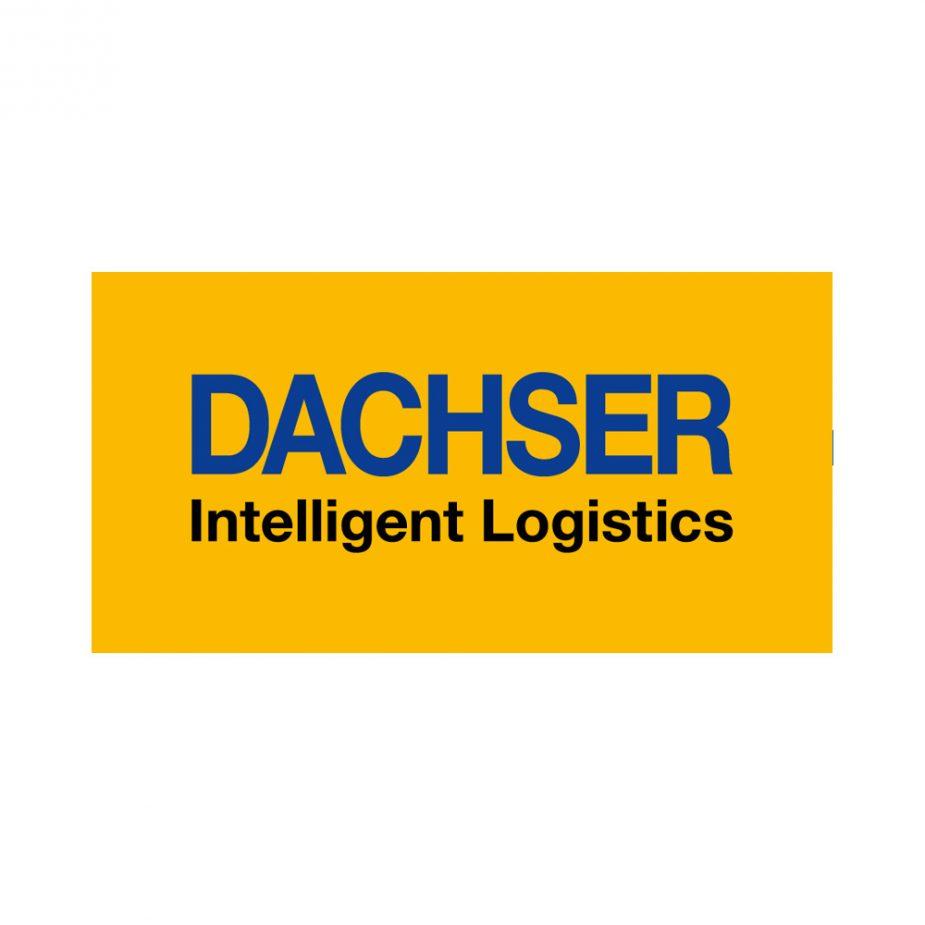 Công ty TNHH Dachser Việt Nam