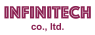 INFINITECH co., ltd