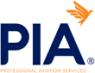Công ty Cổ Phần tập đoàn PIA
