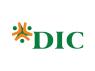 Công ty cổ phần đầu tư DIC