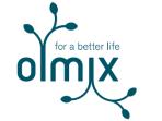 Công ty TNHH Olmix Asialand Việt Nam