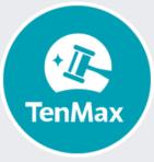 TENMAX ADTECH LAB