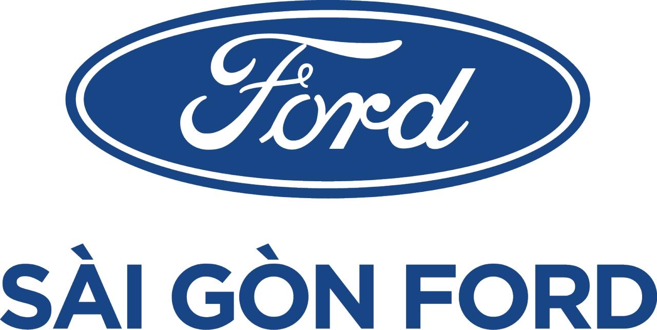 Công ty Cổ Phần Dịch Vụ Sài Gòn Ôtô (Saigon Ford)
