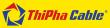 Công ty Cổ Phần Địa Ốc – Cáp Điện Thịnh Phát