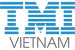 Công Ty TNHH, Liên Doanh Vĩnh Hưng (TMI Viet Nam)