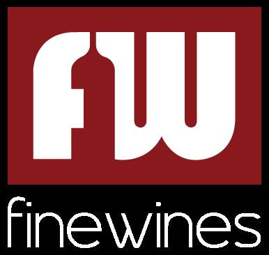Công ty TNHH FINE WINES