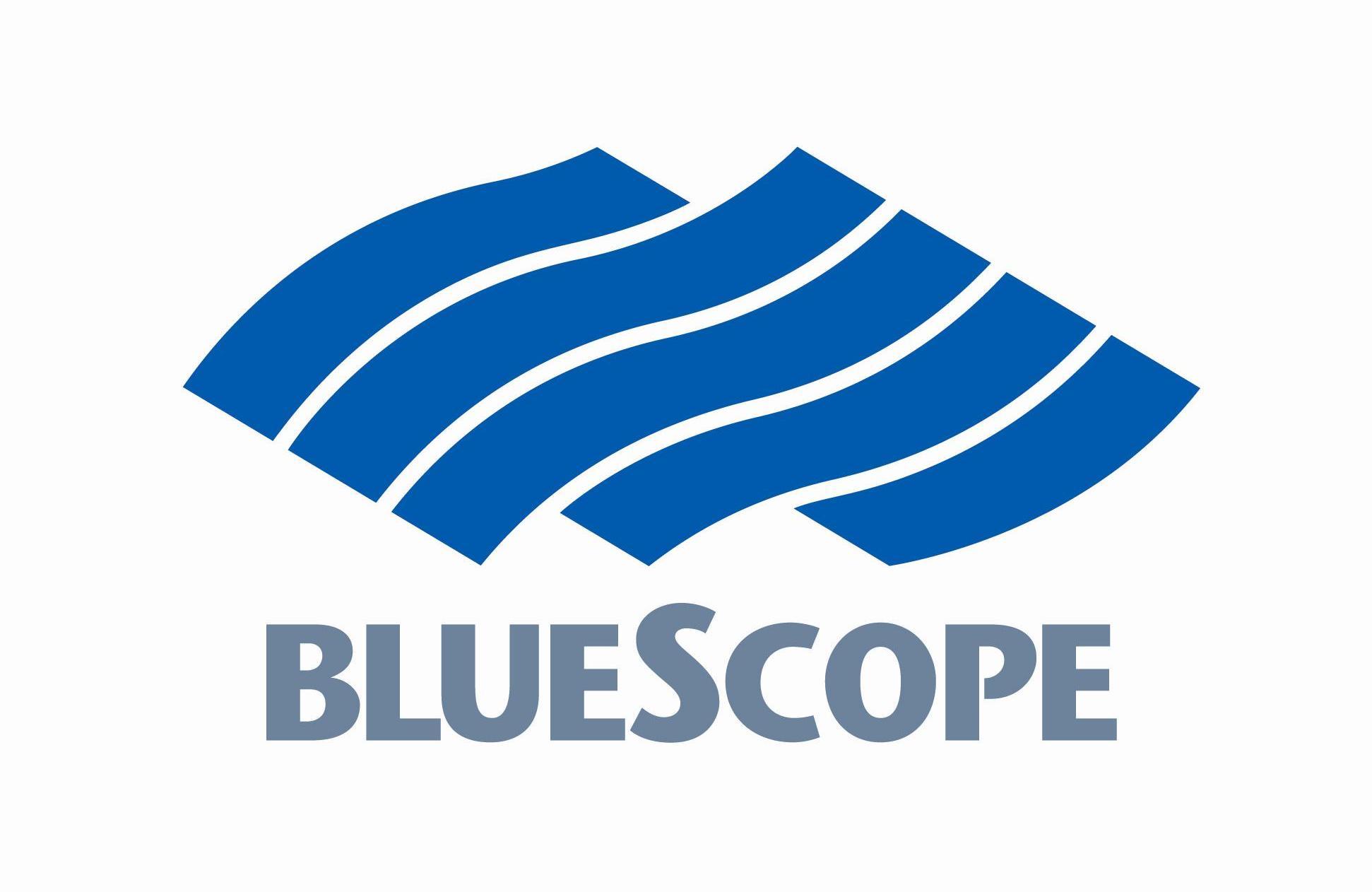Công Ty TNHH NS BlueScope Việt Nam
