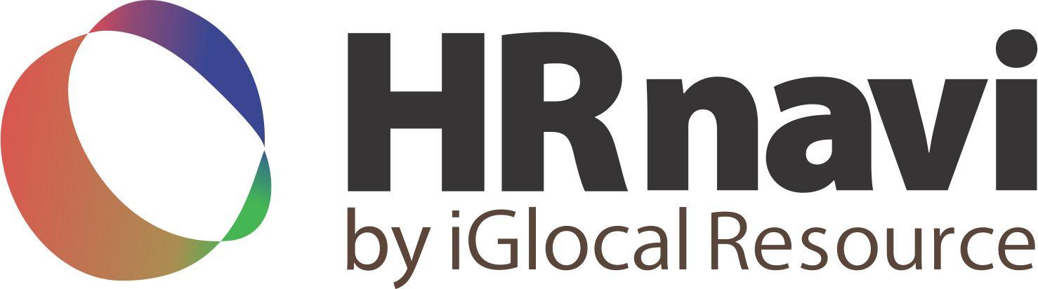 iGlocal Resource JSC
