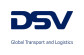 DSV Air & Sea Co., Ltd.