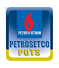 Petroleum Offshore Trading and Services Co. Ltd