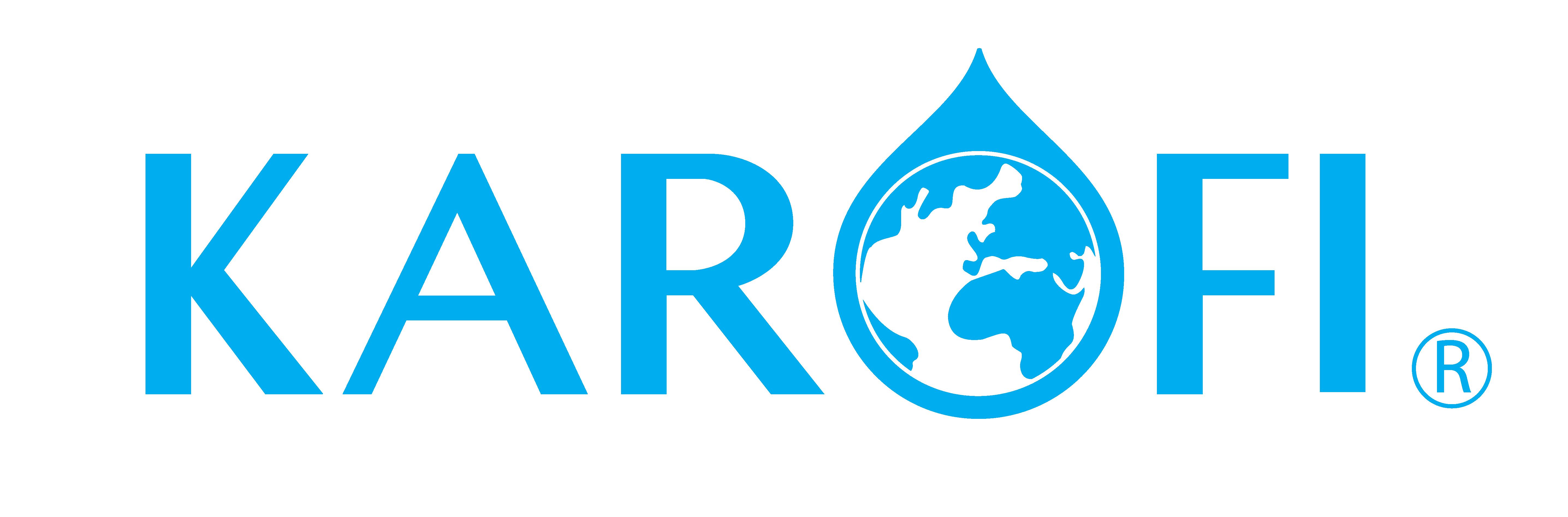 Tập Đoàn Karofi Holding