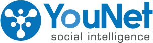 YouNet - the Leading Digital Transformation Group for Marketing powered by Social Intelligence