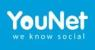 YouNet | A Leading Social Network Solution Provider In The World