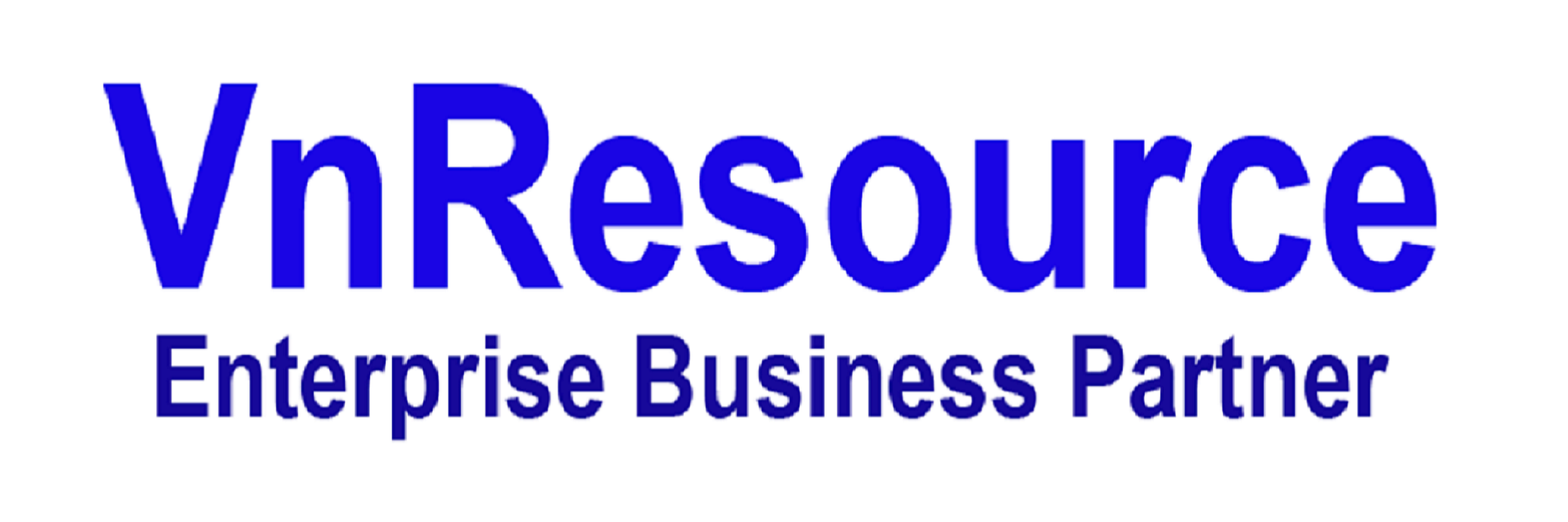 VnResource Co. Ltd