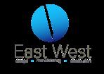East West Industries Vietnam LLC.