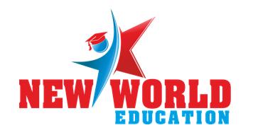 Công Ty TNHH Tư Vấn Du Học New World