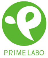 Prime-Labo Technology