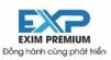Công Ty Cổ Phần Exim Premium