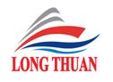 Công ty Cổ Phần Đầu Tư Long Thuận