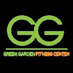 Green Garden Fitness Center- BSI DESIGN