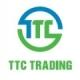 TTC Trading - Công Ty Cổ Phần Thương Mại Thành Thành Công