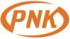 Công ty TNHH PNK