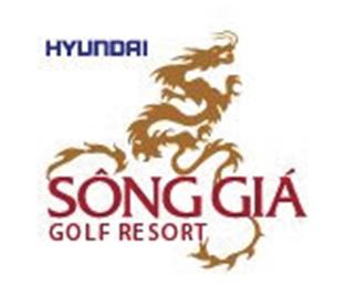Hyundai E&C Vina Song Gia Co., Ltd.