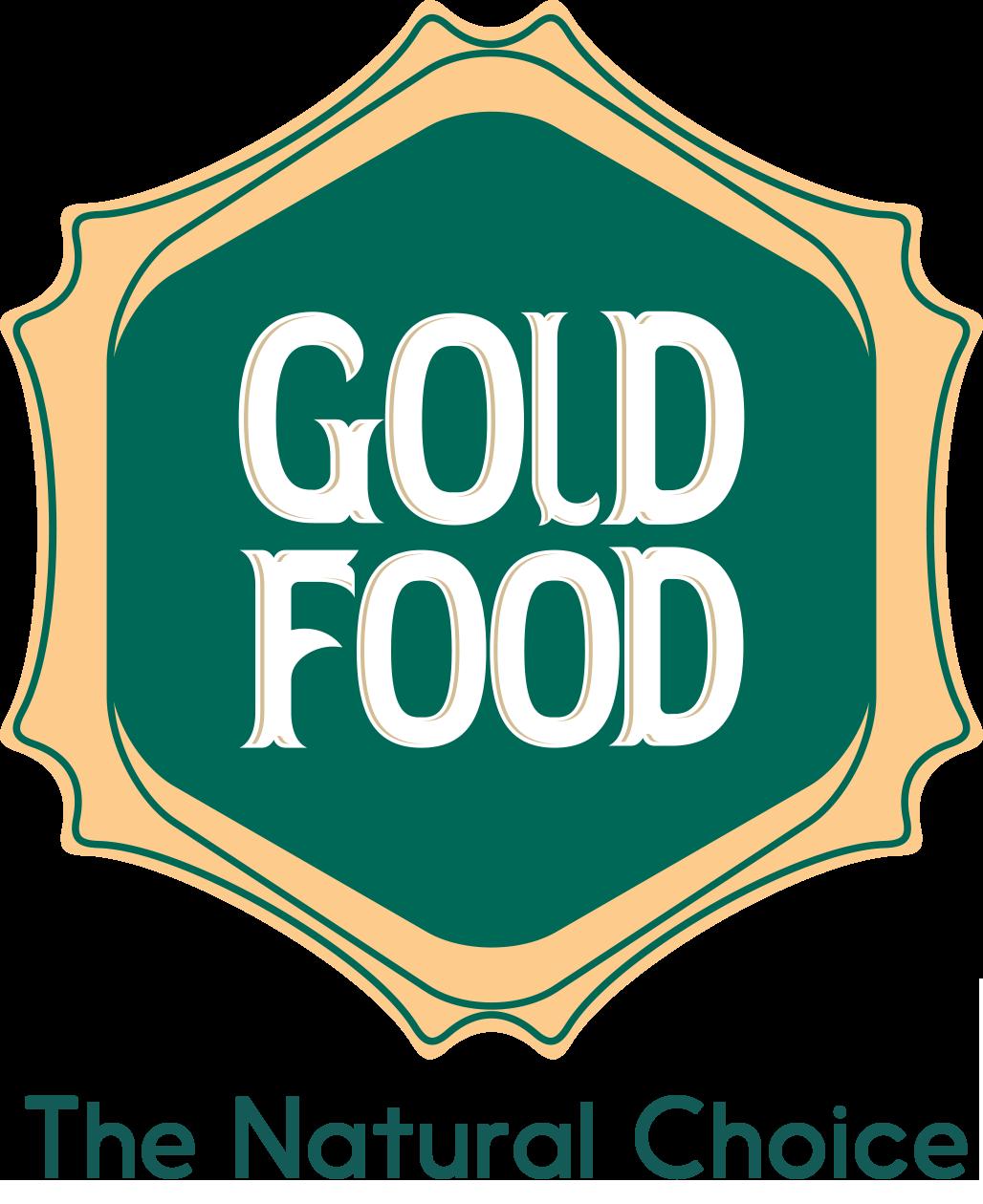Công Ty Cổ Phần Goldfood Việt Nam