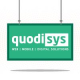 Quodisys Co.,ltd