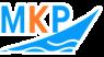 MKP Shipping Co.,LTd