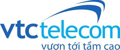 Công Ty Cổ Phần Viễn Thông VTC