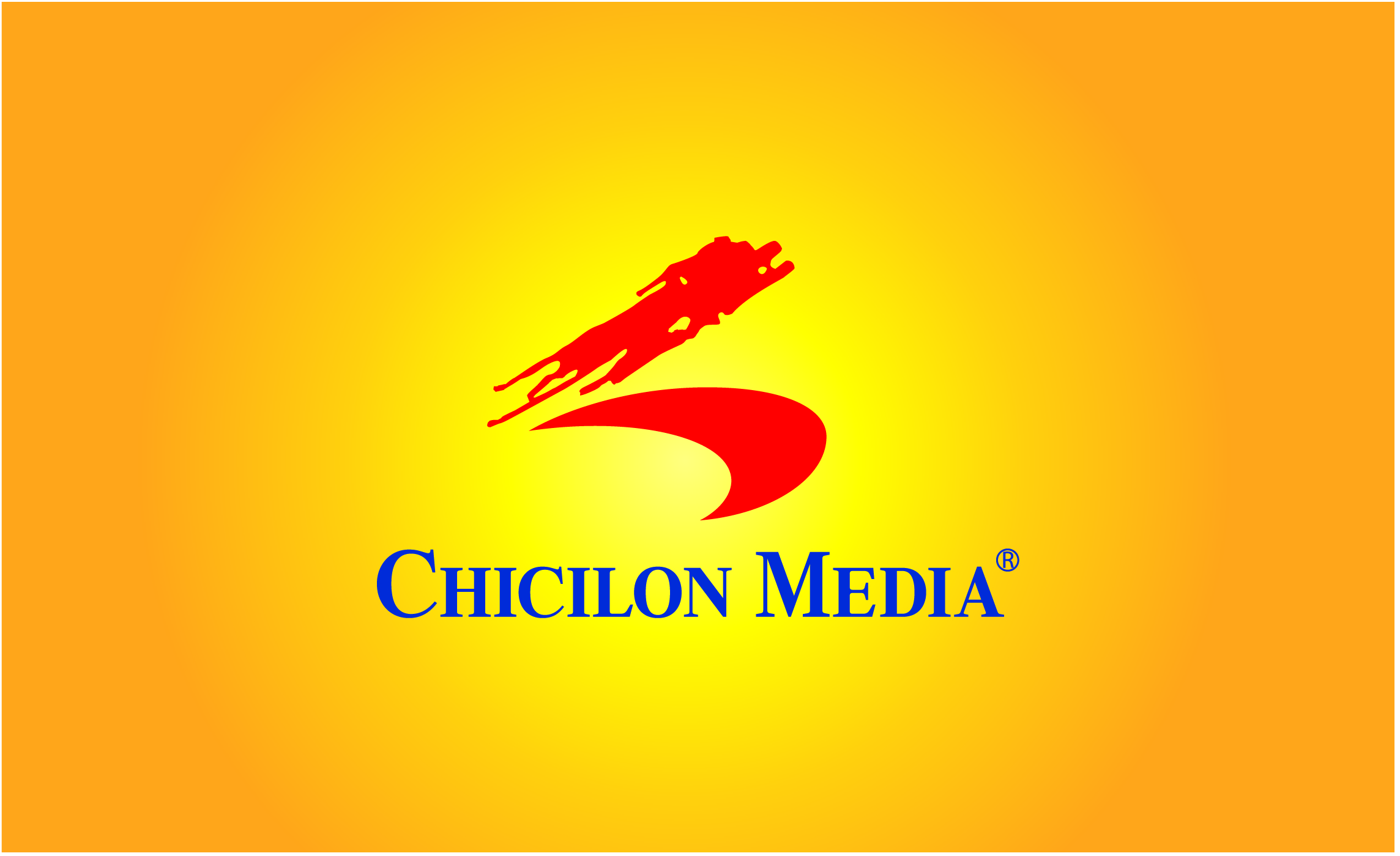 Chicilon Media