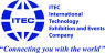 ITEC International Technology Exhibitions and Events Company