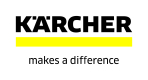 Công Ty TNHH Một Thành Viên Karcher