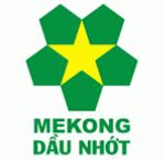Công ty Cổ phần Hóa dầu Mekong