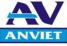 Công ty cổ phần thương mại kỹ thuật An Việt