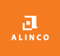 Công Ty TNHH Tư Vấn Thiết Kế Xây dựng Anh Linh ( ALINCO)