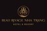 Công ty TNHH Miền Nhiệt Đới Nha Trang ( Dự án Beau Rivage Nha Trang)