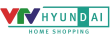 VTV – HYUNDAI HOME SHOPPING CO. LTD