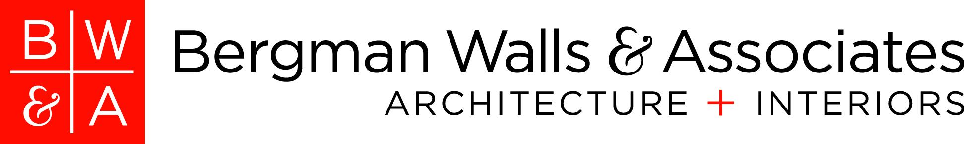 BERGMAN WALLS & ASSOCIATES VIETNAM LLC