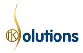 Hoang Kim Solutions