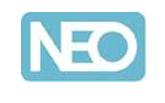 Công ty TNHH MTV Neobags Việt Nam