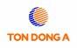 VPDD Công ty Cổ phần Tôn Đông Á tại TDA.HCM