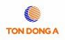 Công ty Cổ phần Tôn Đông Á