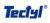 Công Ty TNHH Tectyl Oil & Chemicals Vina