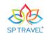 Công Ty Cổ Phần Du lịch Nam Thái Bình Dương - SP TRAVEL