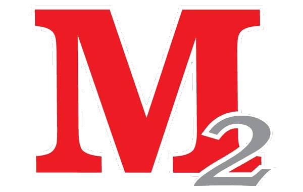 Công ty Cổ Phần M2 Việt Nam