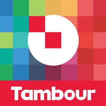 TAMBOUR VIETNAM RETAIL