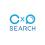 CxO Search Co., Ltd