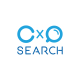 CxO Search Co., Ltd